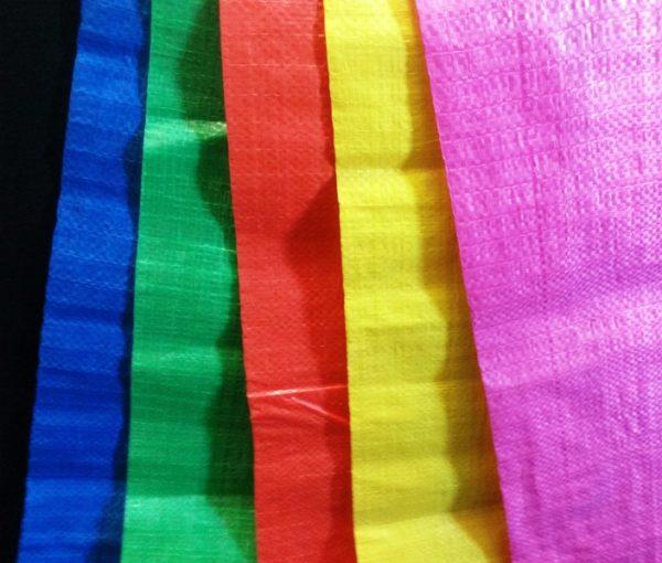 coloured_bags_web